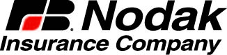 Nodak Mutual Insurance logo